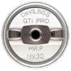 Воздушная голова DeVilbiss HV30