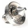 Сопло 1,4 мм для краскопультов DeVilbiss 4580