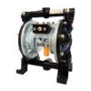 Мембранный насос AirPro VAP-A15U 6350