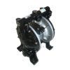 Мембранный насос AirPro VAP-A15U 6351