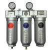 Фильтр тройной очистки воздуха AirPro FLMA964 4927