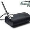 Миникомпрессор Iwata Freestyle Air на аккумуляторе 6996