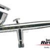 Аэрограф Iwata Revolution HP-CR 5007