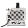 Iwata Silver Jet IS-50 6981