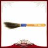 Кисть для пинстрайпинга Mack 10-000 6307