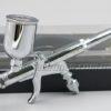 Аэрограф Mr.Procon Boy LWA Trigger Type PS-290 4444