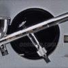 Procon Boy WA Platinum 0,3 v.2 PS-289 5908