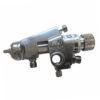 Автоматический краскопульт Air Pro HW-SA102