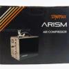 Компрессор Sparmax ARISM AC-66HX 6203