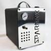 Компрессор Sparmax ARISM AC-66HX 6205