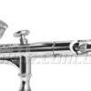 Аэрограф Sparmax SP-35f 5221