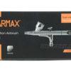 Аэрограф Sparmax SP-35f 5225