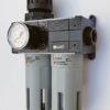 Фильтр регулятор Aignep 5120