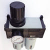 Фильтр регулятор Aignep 5122