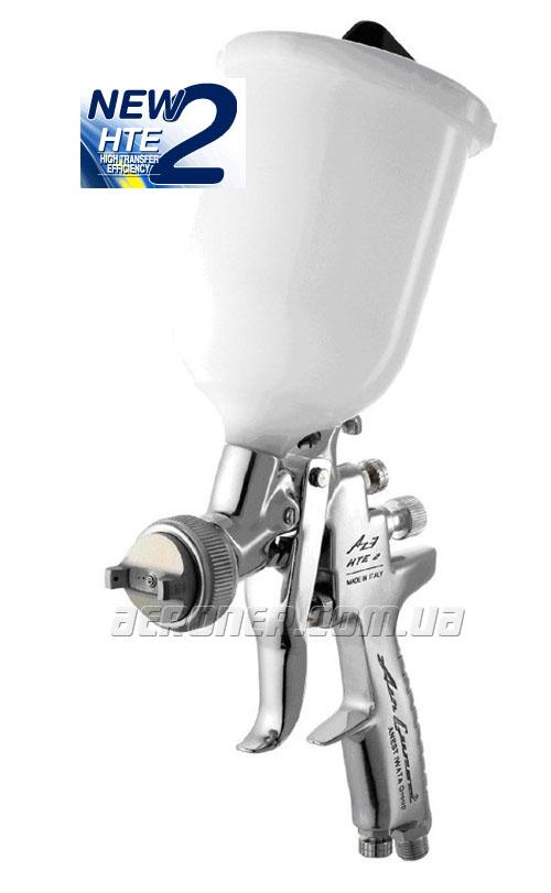 Краскопульт Air Gunsa AZ3 HTE2 1,8 мм