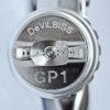 Краскопульт DeVilbiss GPi Gp1 1,6 5097