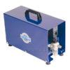 Компрессор Euro-Tec 20A 5291