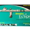 Аэрограф Iwata Eclipse HP-BS 4409