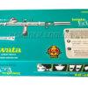 Аэрограф Iwata Eclipse HP-BS 4410