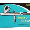 Аэрограф Iwata Eclipse HP-CS 4414