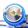 Краскопульт Iwata W300 WB1 5336