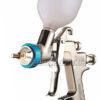 Краскопульт Iwata W300 WB1 5333