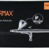 Аэрограф Sparmax SP-20X 6176