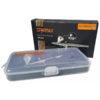 Аэрограф Sparmax SP-20X 6172