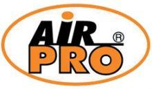 Компрессоры для аэрографов AirPro