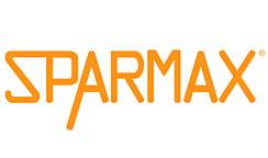 Sparmax