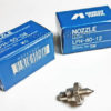 Сопло 0,8 мм для краскопульта Iwata LPH-80 4249