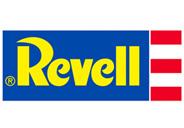 Аэрографы Revell