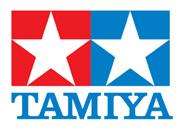 Аэрографы Tamiya