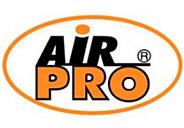Краскопульты AirPro