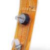 Набор сопло игла для Walcom Carbonio ADC kit HTE base 1.4 4315
