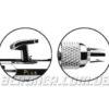 Аэрограф Iwata Custom Micron CM-B2 4436