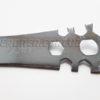 Ключ для краскопультов Iwata