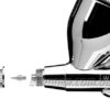 Сопло для аэрографа Iwata 0,2 мм I0807 4541