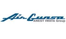 Air Gunsa