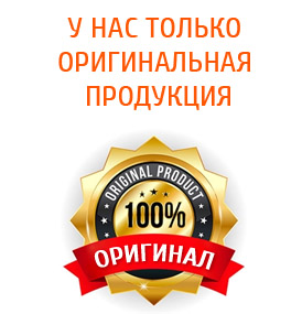 Краски AB Sector Candy Solvent mini