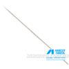 Игла для аэрографа Iwata 0,5 мм I7171