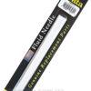 Игла для аэрографа Iwata Eclipse 0,5 мм I6171 4804
