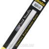 Игла для аэрографа Iwata 0,5 мм I7171 4807
