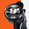 Краскопульт DeVilbiss DV1-C1 Plus CLEARCOAT 4816