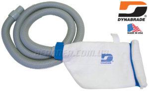 Мешок для пыли Dynabrade 50617