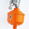 Воздушный фильтр для краскопультов