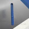 DeVilbiss SHIM MASK – пластина для удаления подтеков 5074