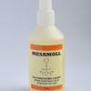 Масло для краскопультов DeVilbiss – Mesamoll