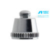 Воздушный колпачок 0,3 мм для аэрографов Iwata I1403 5140
