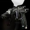 Краскопульт Iwata Supernova Black Mamba WS-400 Special Edition